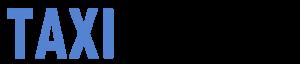 logo taxi bredanaar